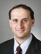 Darren Berman